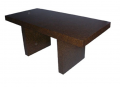 Dining table Vedova