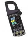 Clamp Meter Digital AC