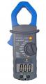 Clamp Meter Digital