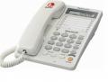 Telephone  KX-T2373MXW