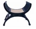 Chair Kartini