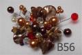 Brooch B56