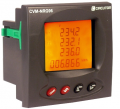 Analyzer CVM NRG96