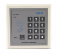 Access Control MG 236