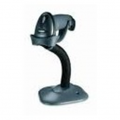 Scanner Symbol LS 2208