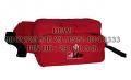First Aid Kit Waistmed