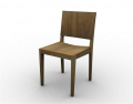 Chair Eden