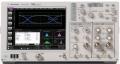 Oscilloscope Agilent 86100 DCA