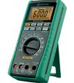 Multimeter Kyoritsu1051