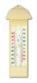 Thermometer Min-Max