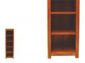 Book Cabinet Small