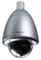 Dome Camera WV-CW970