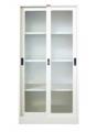 Cupboard L33AK