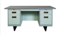 Office desk L103AL