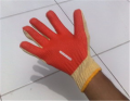 Gloves SAS