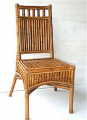Dining chair Andika