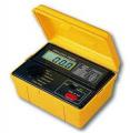Insulation Tester DI 6300A