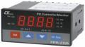 Controller PPH 2108