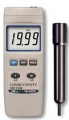 Conductivity Meter YK 43CD