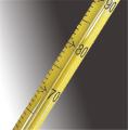 Thermometer 504A150 IMTJ