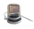 Thermometer digital 910.0300