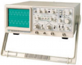 Two Trace General Oscilloscope YB4320C