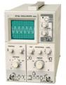 Oscilloscope Universal Student ST16C