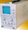 Portable Oscilloscope ST16A