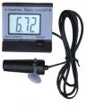 Mini pH Meter PH-025