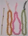 Beads Pearl
