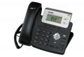 IP Phone SIP-T20