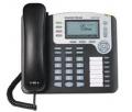 Telephone GXP2120 6