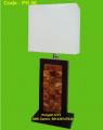 Lamp Square