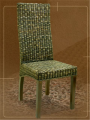 Dining Chair Medellin