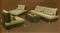 Sofa Set Duyung