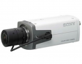 CCTV Camera SSC-E418P with 540TVL Sony