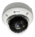 Proof Camera Domes V661V Vicon
