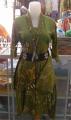 Dress Sarimbit