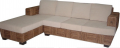 Mod Sofa And Chaise