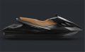 Jet Ski HSR-Benelli