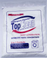 Washing powder Top Clean