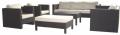 Lounge Set Mambo