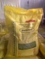 Fertilizer Nutricon
