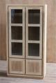 Vitrin furniture Macao