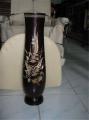 Vase Cukit