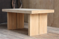 Dining table KD Goa