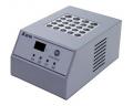 Incubator Rayto RTA-19