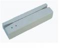 Magnetic Card Encoder