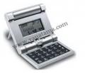 Calculator CL-1312