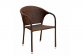 Dining chair Mambo
